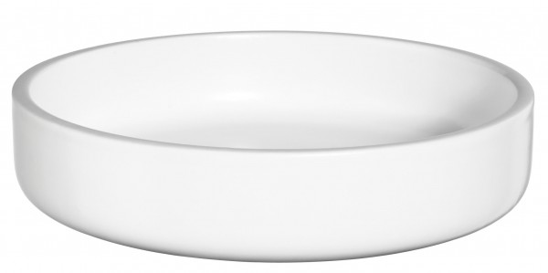 ASA Dining Tapero Schale weiß 10,5 cm