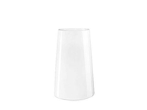 ASA Living Vase Float 27,5 cm