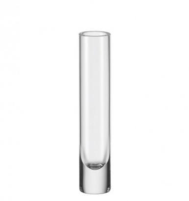Leonardo Noble Vase 25 cm