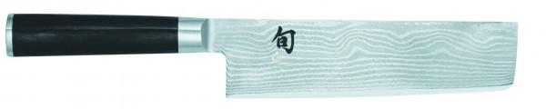 KAI SHUN Classic DM-0728 Nakiri 16,0 cm