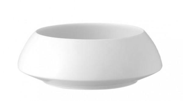 Rosenthal TAC Gropius weiss Bowl 16 cm