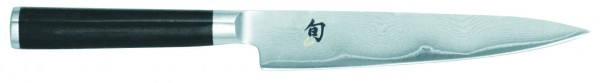 KAI SHUN Classic DM-0701 Allzweckmesser 15,0 cm