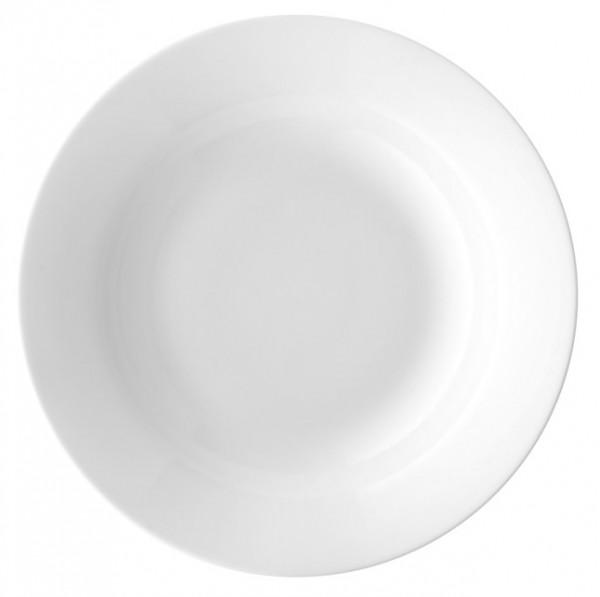 Arzberg Cucina weiss Pasta-/Gourmetteller 30,0 cm