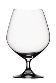 Spiegelau Vino Grande Cognac (1 Stück)