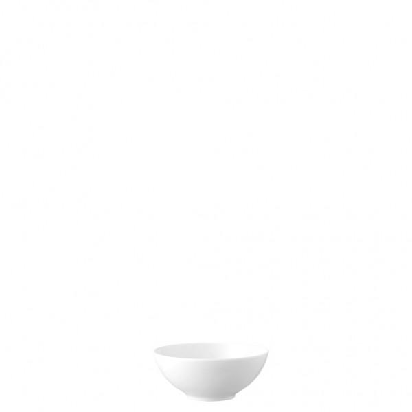 Rosenthal TAC Gropius weiss Dip-Schale 0,13 L
