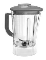 KitchenAid Artisan Küchenbehälter 1,75L