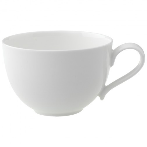 V&B New Cottage Basic Kaffee Oberrtasse 0,25 L
