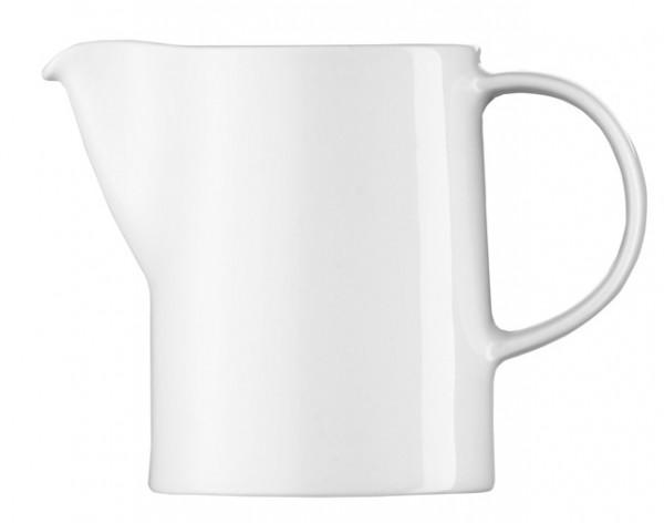 Arzberg Cucina weiss Milchkännchen 0,42 L