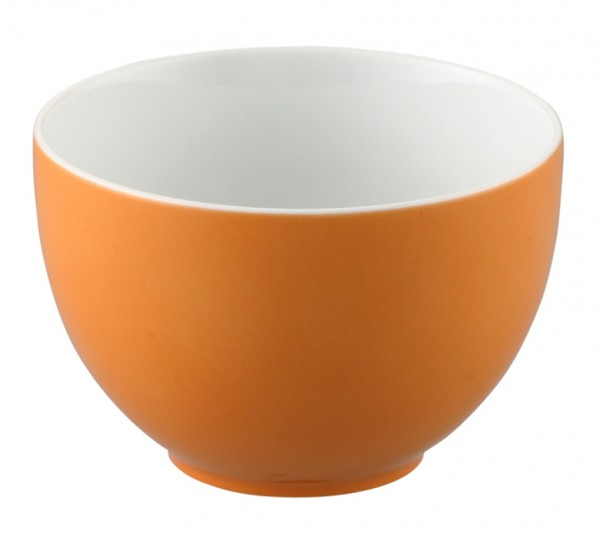 Thomas Sunny Day Orange Müslischale 0,45 L