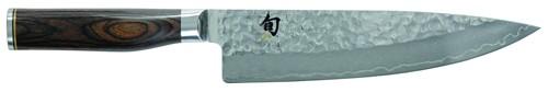 Kai SHUN PREMIER TIM MÄLZER-SERIE TDM-1706 Kochmesser 20,0 cm