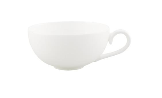 V&B Royal Tee Obertasse 0,23 L