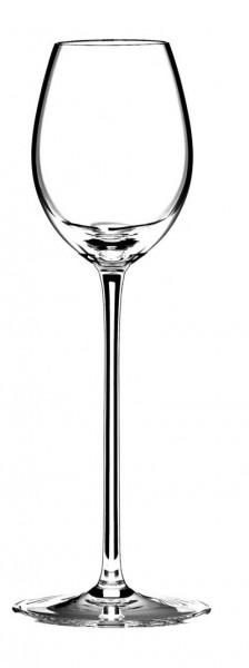 Riedel Sommeliers Kernobst (1 Glas)