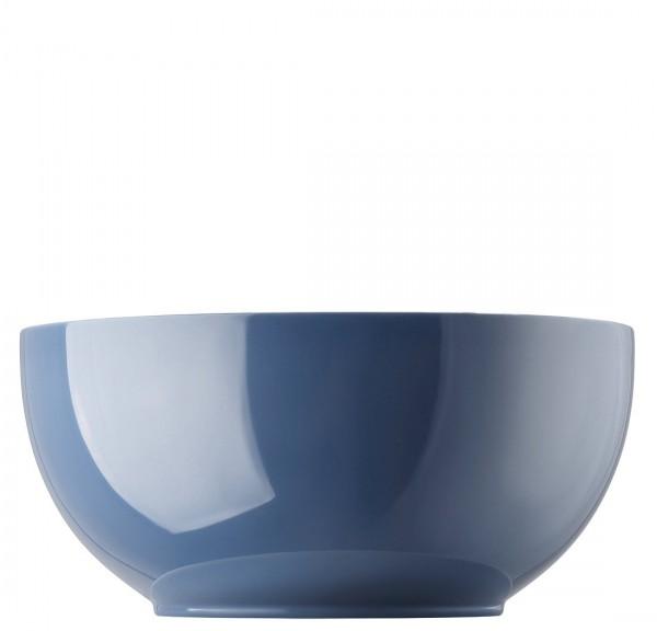 Thomas Sunny Day Nordic Blue Schüssel rund 25 cm