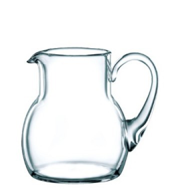Nachtmann Vivendi Wasserkrug Weinkrug 0,5 L