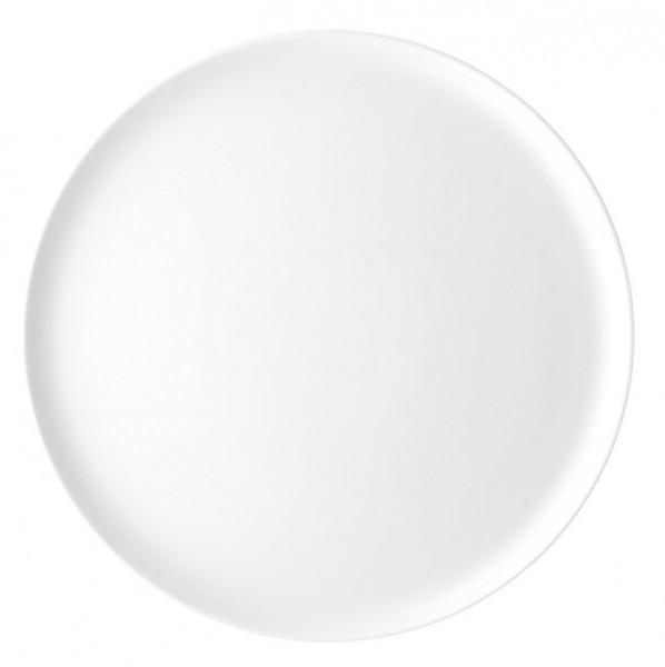 Arzberg Cucina weiss Pizzateller 31,0 cm
