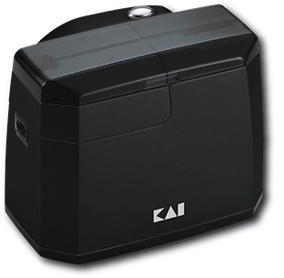 Kai AP-118 elektrischer Messerschärfer