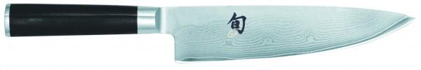 KAI SHUN Classic DM-0706 Kochmesser 20,0 cm