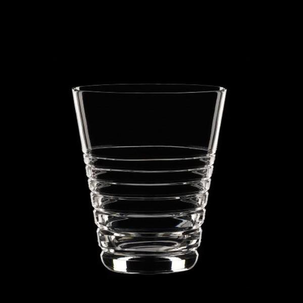 Nachtmann Sixties Rondo Wasserglas