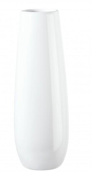 ASA Living Vase Ease XL weiß 60 cm