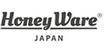 HoneyWare