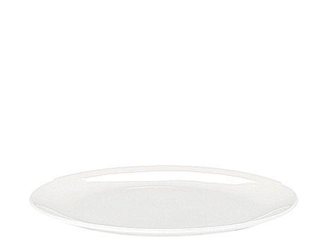 ASA Dining á table Dessertteller 21 cm