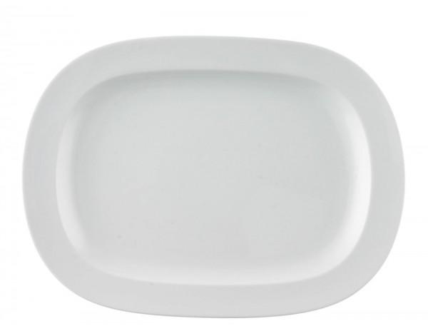 Thomas Vario Platte rechteckig 35,5 x 26,0 cm