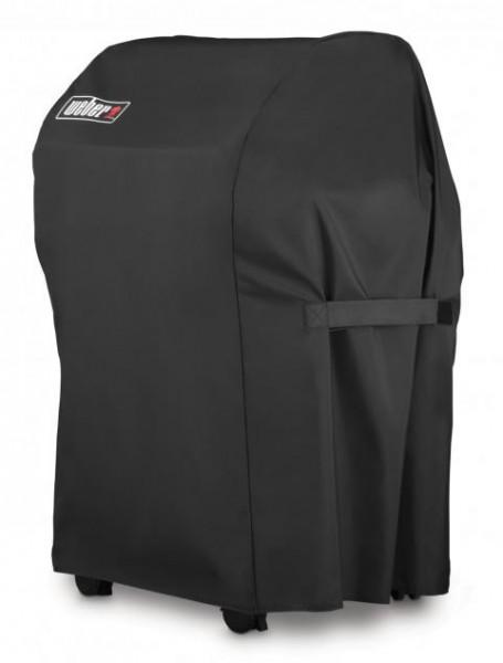 Weber Premium Abdeckhaube für Sprit 200-Serie (ab 2013)