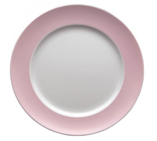 Thomas Sunny Day Light Pink Frühstücksteller 22 cm