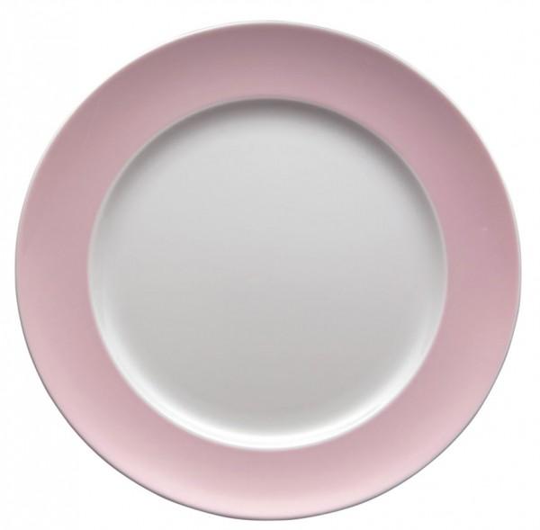 Thomas Sunny Day Light Pink Speiseteller 27 cm