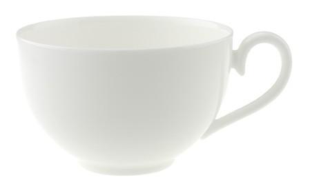 V&B Royal Cafe´au lait Obertasse 0,40 L