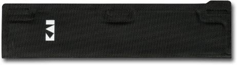 Kai Blade Guard CK-M magnetischer Klingenschutz für Klingen bis max. 240 x 48 mm