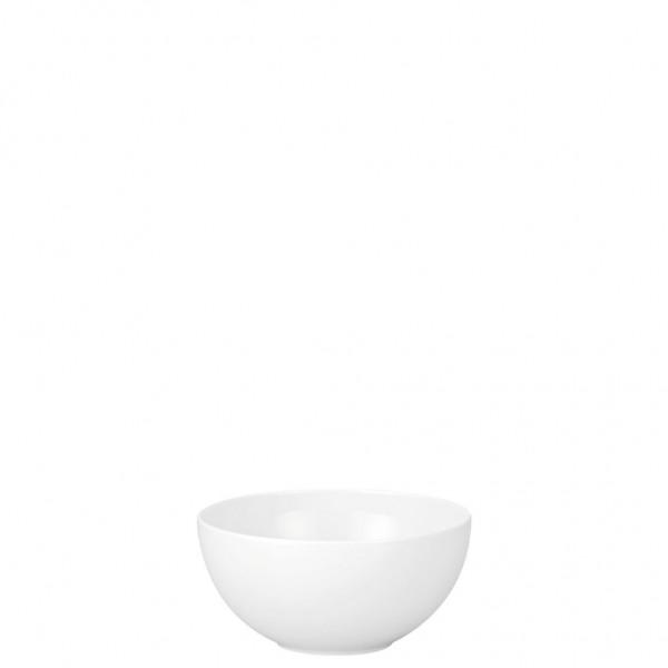 Rosenthal TAC Gropius weiss Bowl 14 cm