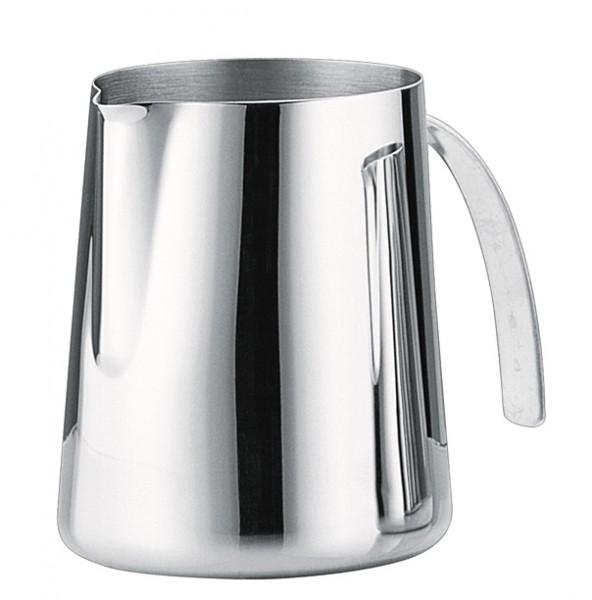 Cilio Milchkanne Lisa 0,9 L