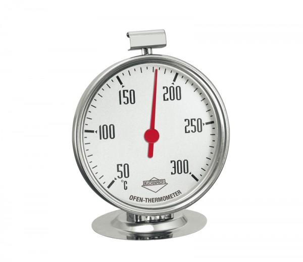 Küchenprofi Backofenthermometer
