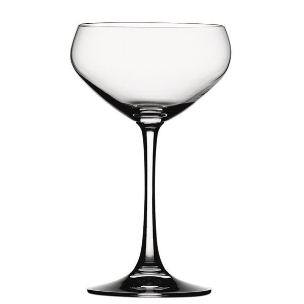 Spiegelau Vino Grande Sektschale 0,16 L