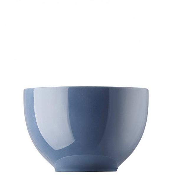 Thomas Sunny Day Nordic Blue Müslischale 0,45 L