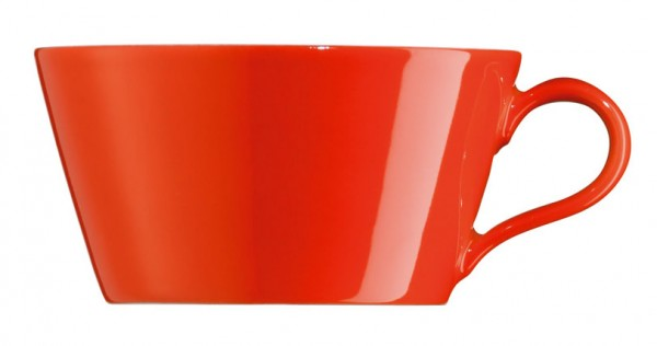 Arzberg Tric Hot Tee Obertasse 0,22 L