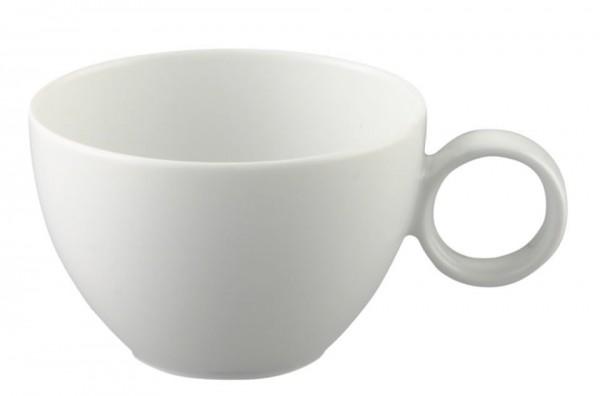 Thomas Vario Tee Obertasse 0,23 L