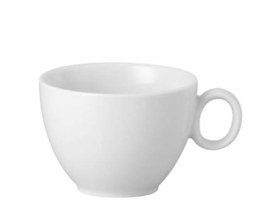 Thomas Loft Weiß Espresso Obertasse 0,08 L