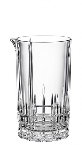 Spiegelau Perfect Serve Mixing Glas 0,63 Liter
