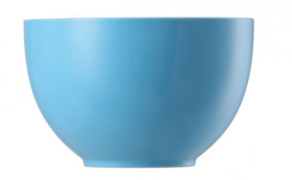 Thomas Sunny Day Waterblue Müslischale 12 cm