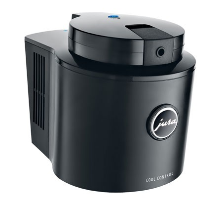 Jura Cool Control 0,6L Wireless