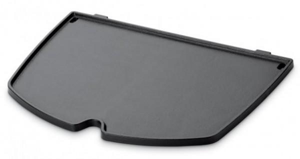 Weber Grillplatte für Q 2000 - Serie