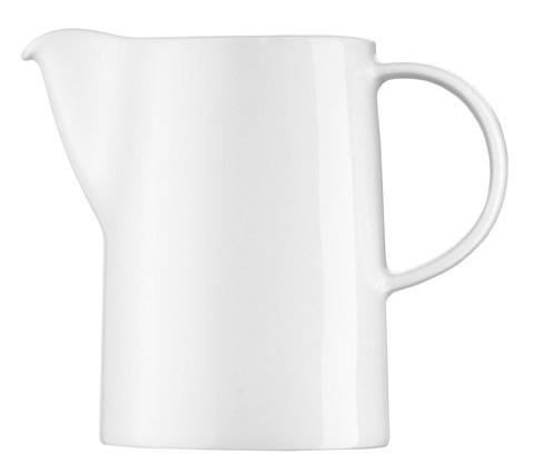 Arzberg Cucina weiss Saft-/Milchkrug 1,00 L
