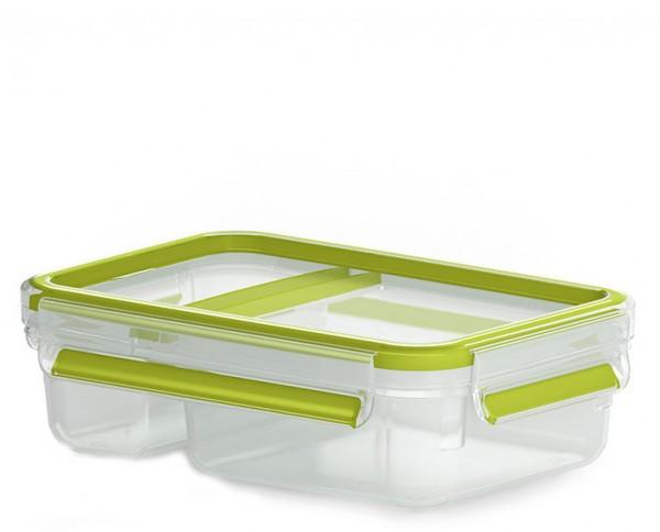 Emsa Clip & Go Joghurtbox 0,6 L