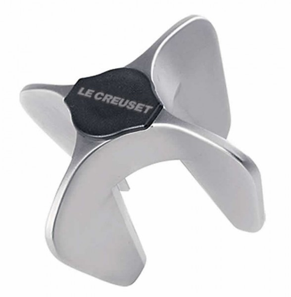 Le Creuset Screwpull Sekt-Star SW-100 Metal