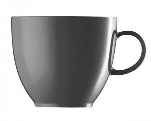 Thomas Sunny Day Grey Kaffee Obertasse 0,20 L