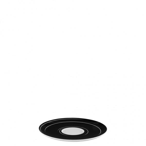Rosenthal TAC Gropius Dynamic Tee Untertasse 16 cm