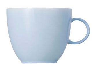 Thomas Sunny Day Pastel Blue Kaffee Obertasse 0,20 L