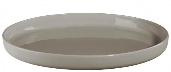 ASA Nova Schale cement 25 cm